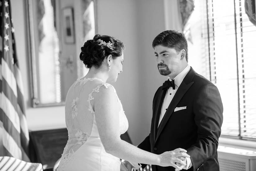 Arts-Club-of-Washington-DC-wedding-photography-11