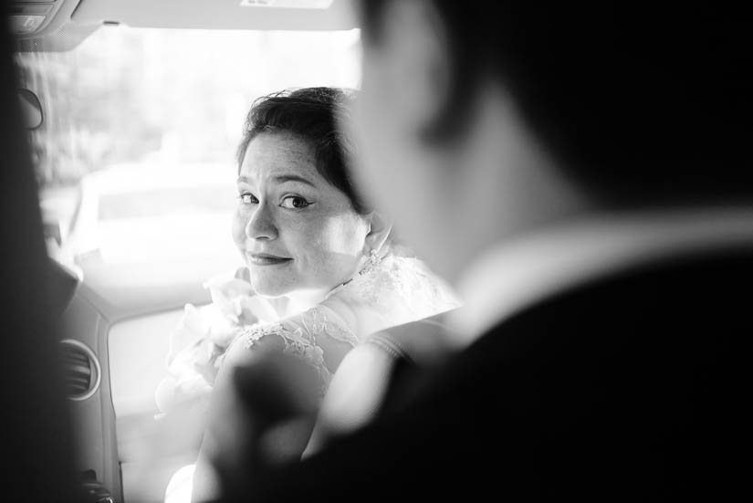 Arts-Club-of-Washington-DC-wedding-photography-15