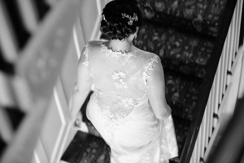 Arts-Club-of-Washington-DC-wedding-photography-9