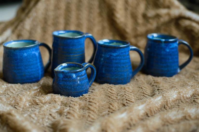 Ceramics-sale-alexandria-virginia-1