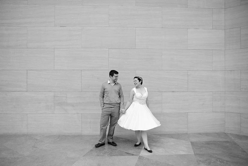 Dc-courthouse-wedding-photographer-11
