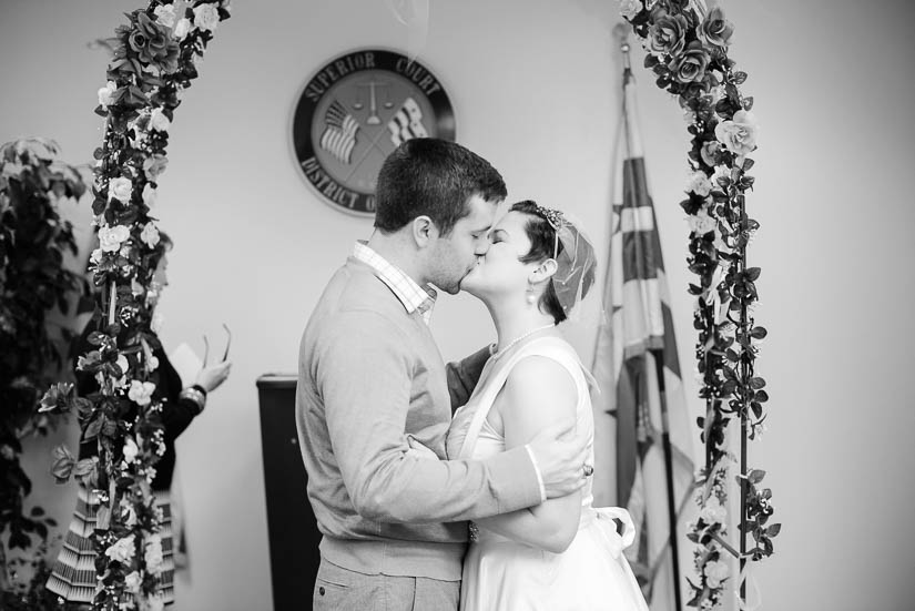 Dc-courthouse-wedding-photographer-6