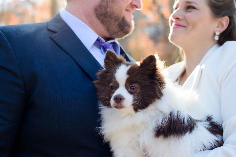 Great-Falls-wedding-photographers-washington-dc-2