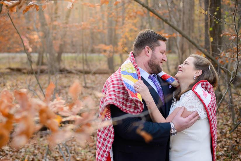 Great-Falls-wedding-photographers-washington-dc-7
