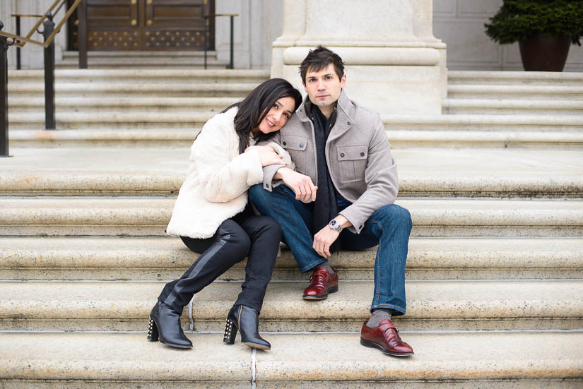 national-mall-engagement-photographers-1