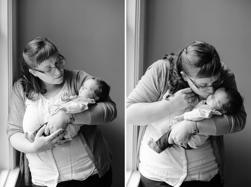washington-dc-documentary-newborn-photography-20