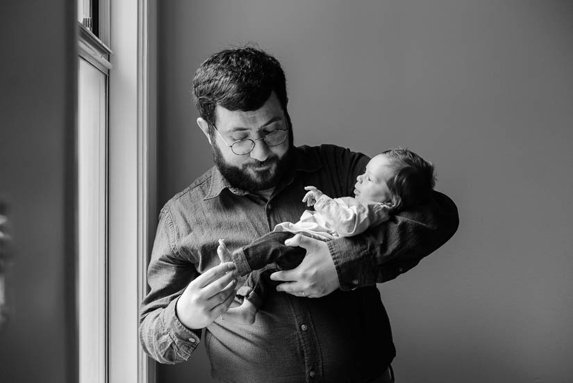 washington-dc-documentary-newborn-photography-26