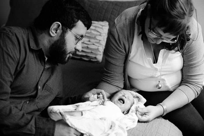 washington-dc-documentary-newborn-photography-9