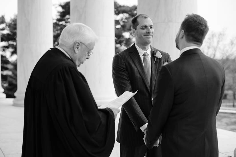 gay-wedding-jefferson-memorial-washington-dc-16