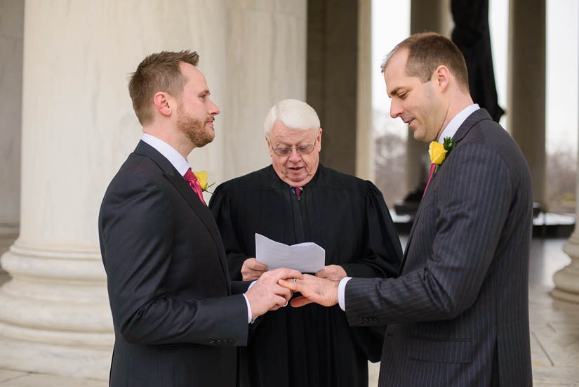 gay-wedding-jefferson-memorial-washington-dc-22