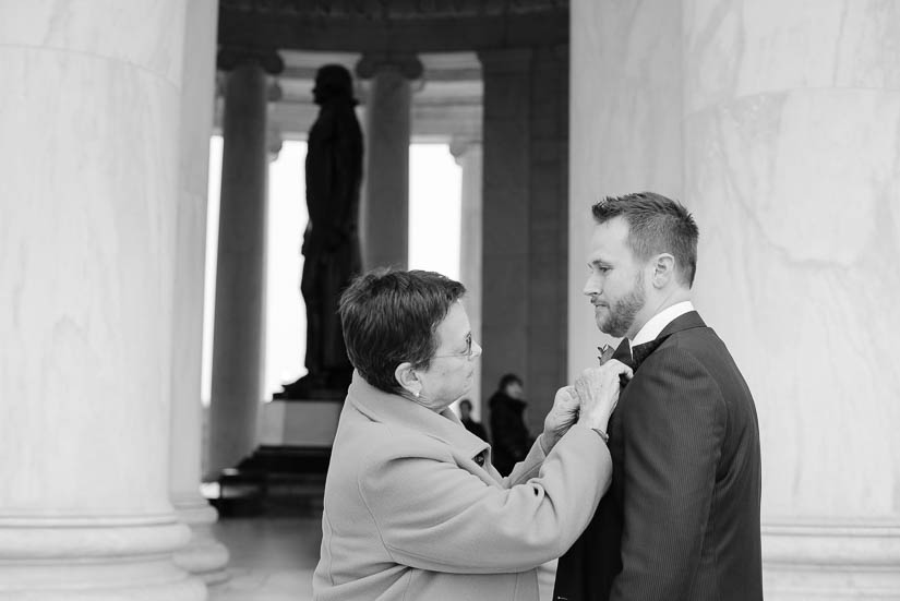 gay-wedding-jefferson-memorial-washington-dc-23