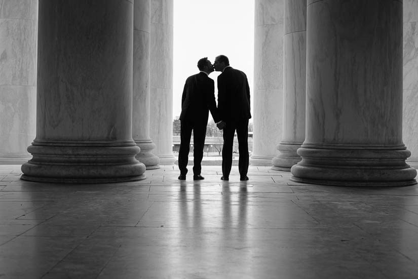 gay-wedding-jefferson-memorial-washington-dc-24