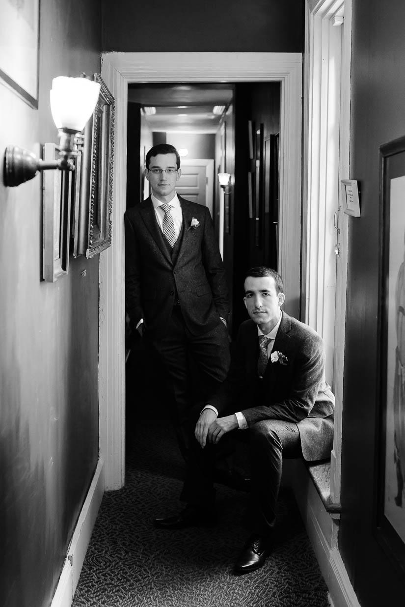washington-dc-wedding-photographers-2