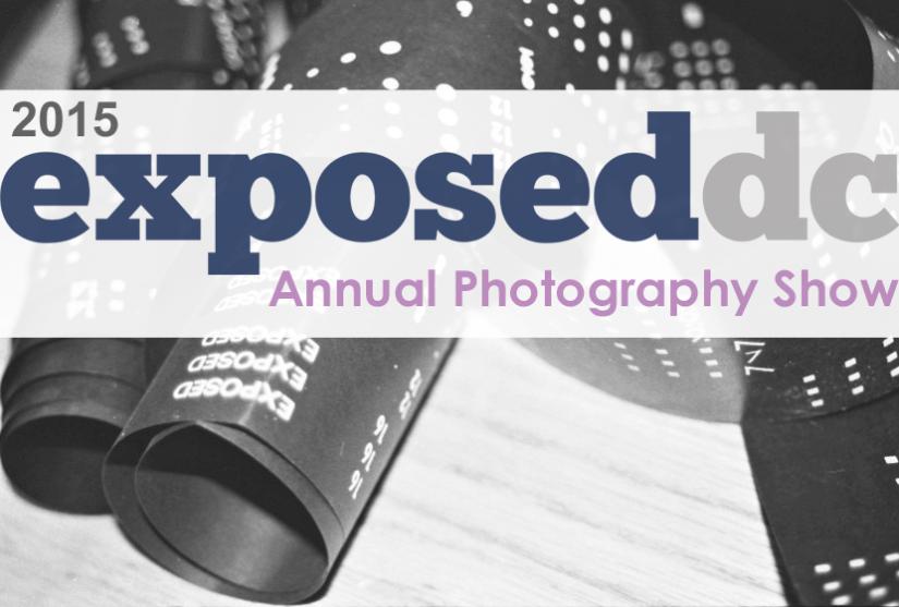 ExposedDC2015ShowGraphic3