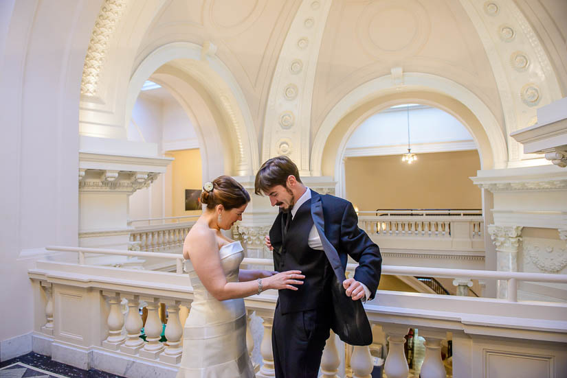 Carnegie-Institution-of-Science-wedding-5