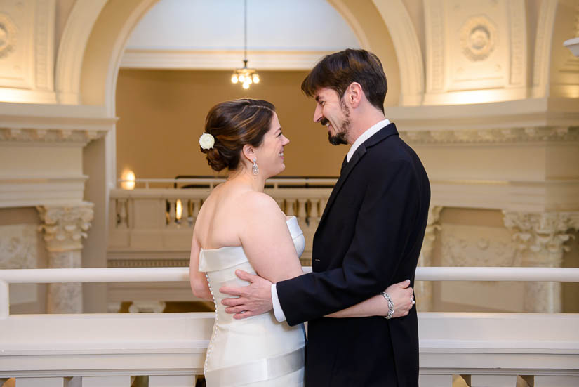 Carnegie-Institution-of-Science-wedding-7