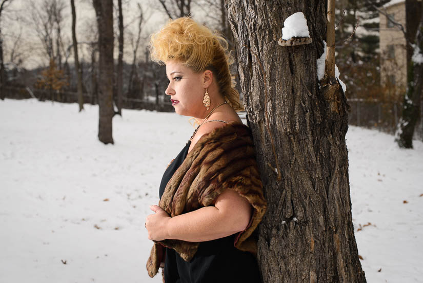 winter-fashion-photo-shoot-washington-dc-14