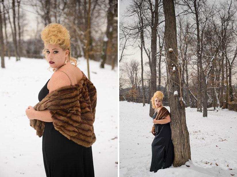 winter-fashion-photo-shoot-washington-dc-15