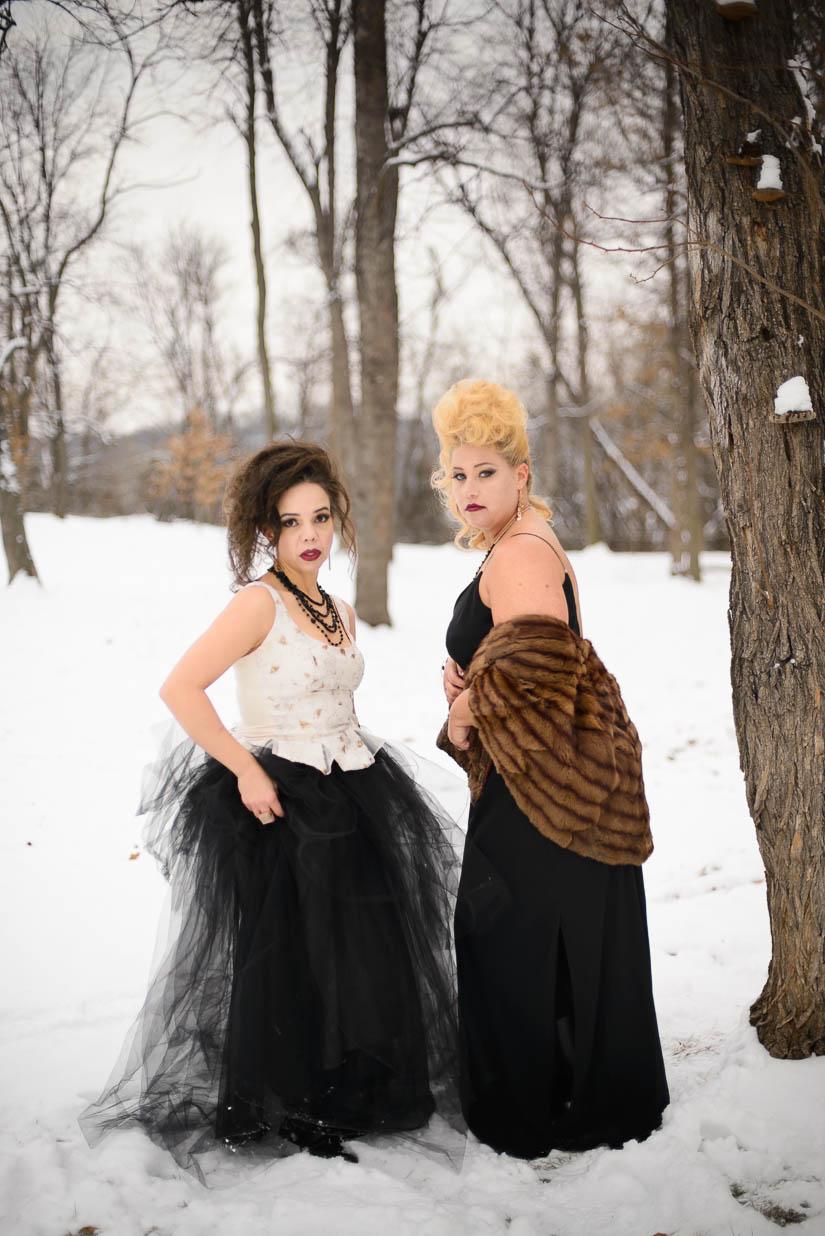 winter-fashion-photo-shoot-washington-dc-16