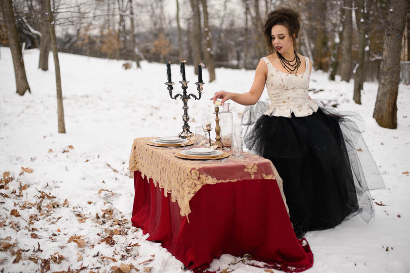 winter-fashion-photo-shoot-washington-dc-23