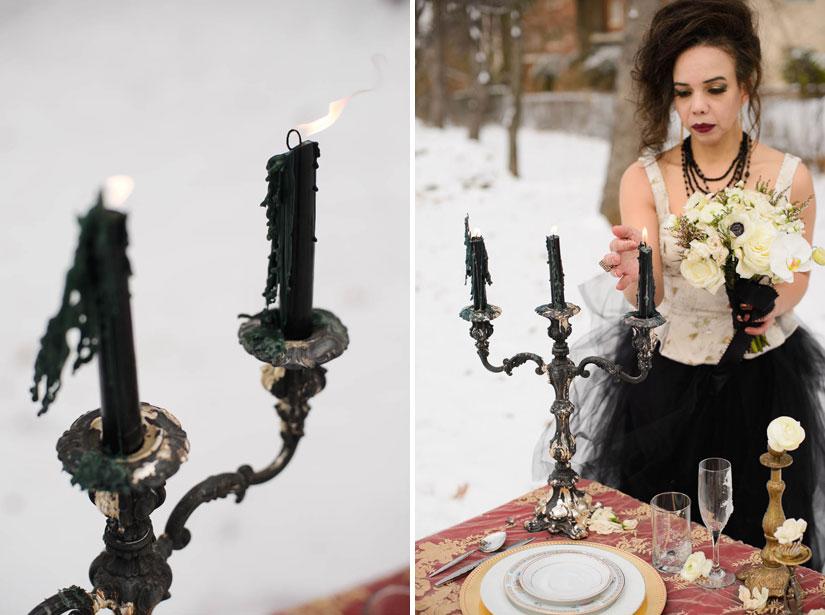 winter-fashion-photo-shoot-washington-dc-25