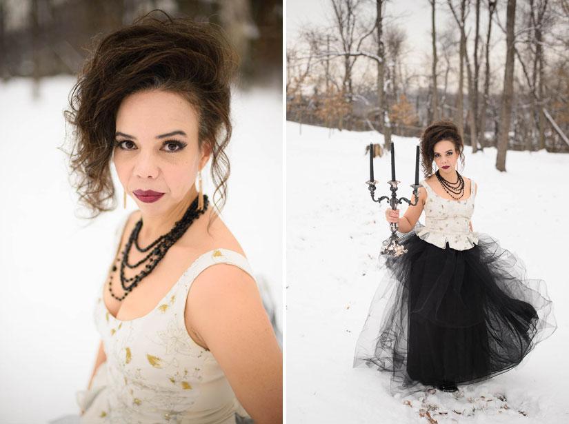 winter-fashion-photo-shoot-washington-dc-6
