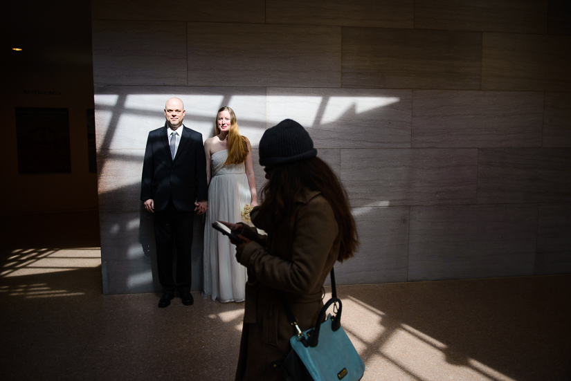DC-elopement-wedding-photography-8