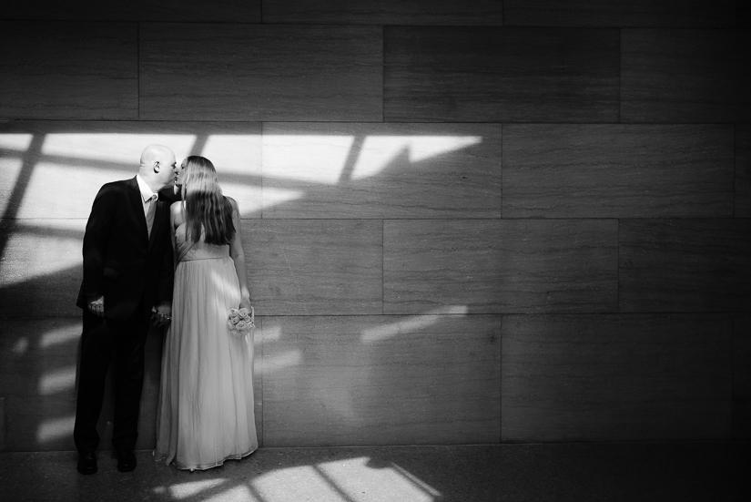 DC-elopement-wedding-photography-9