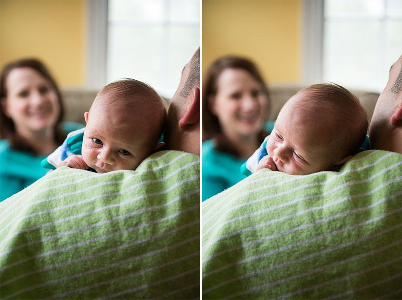 Arlington-virginia-newborn-photographer-18