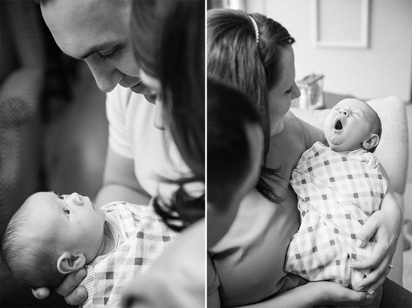 Arlington-virginia-newborn-photographer-28