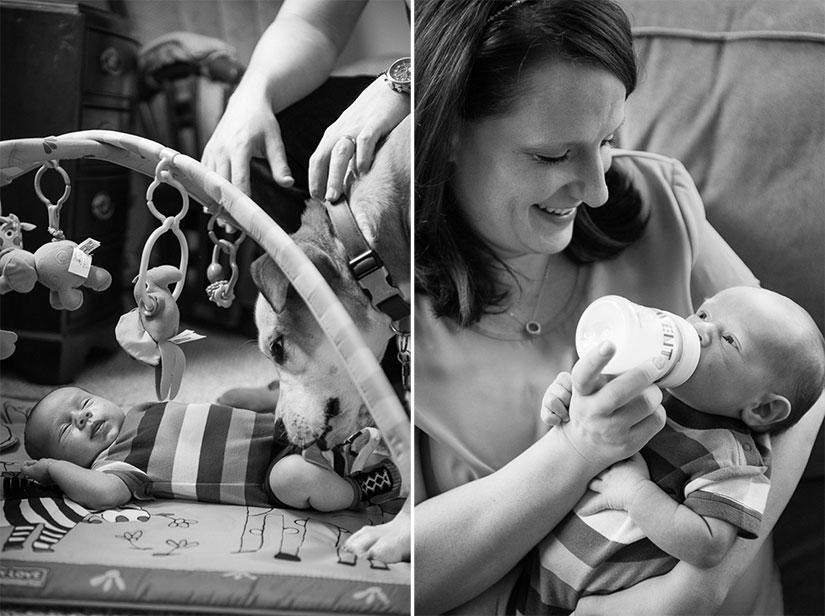 Arlington-virginia-newborn-photographer-5