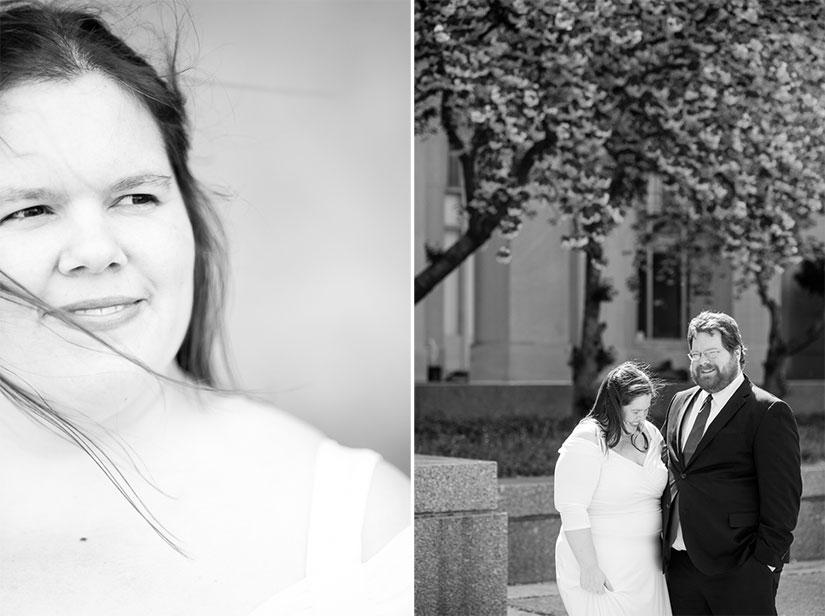 best-washington-dc-courthouse-wedding-photographers-7
