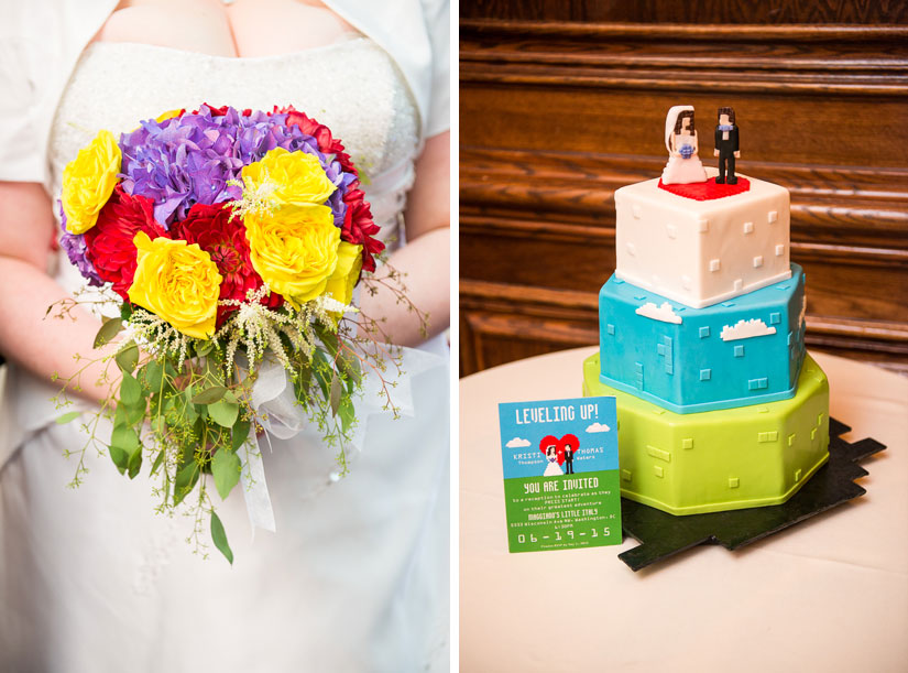 DC-intimate-wedding-photographers-1