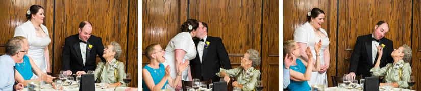 DC-intimate-wedding-photographers-41