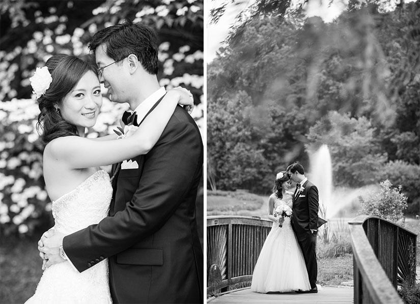 meadowlark-botanical-gardens-wedding-photographers