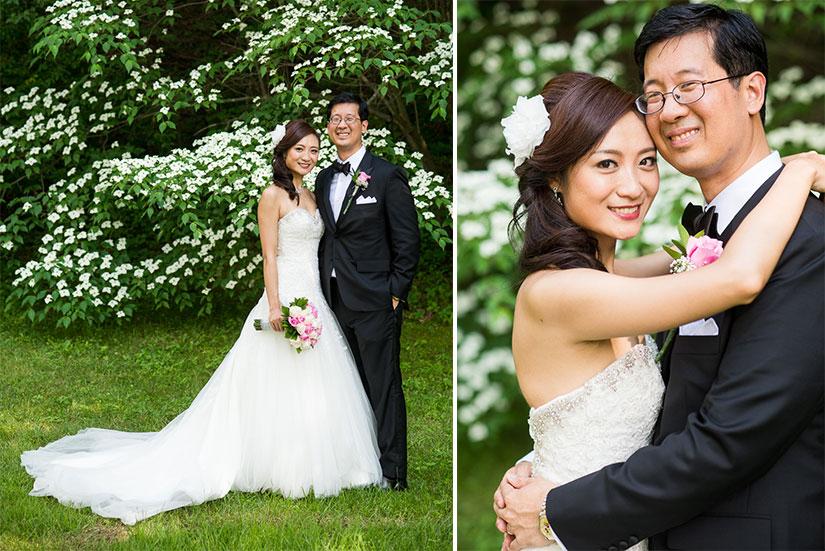 meadowlark-intimate-wedding-photographers