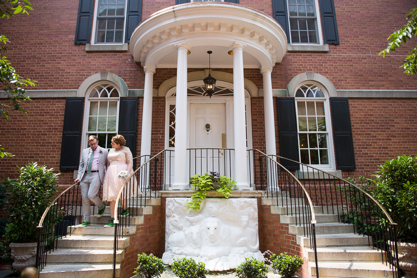 DC Wedding Photographer | Amber Wilkie Photography » Photography For  Awesome People.