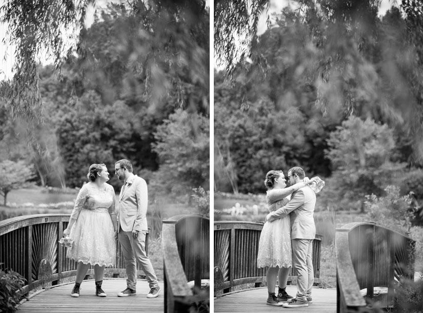meadowlark-botanical-garden-wedding-photographers-30