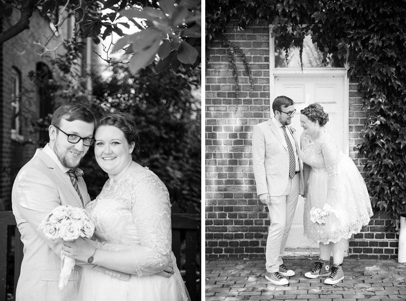 meadowlark-botanical-garden-wedding-photographers-5