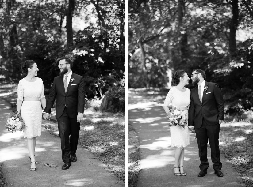 montrose-park-intimate-wedding-photography-dc-1