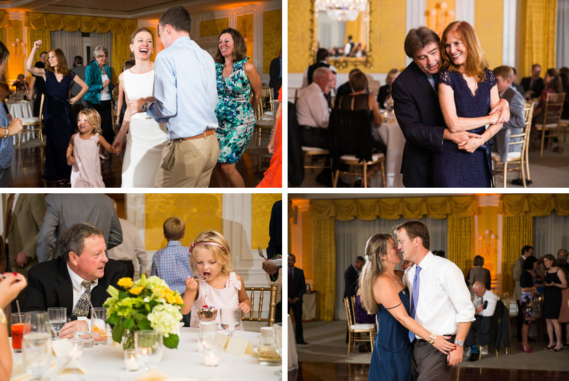 Columbia-Country-Club-wedding-photography-36