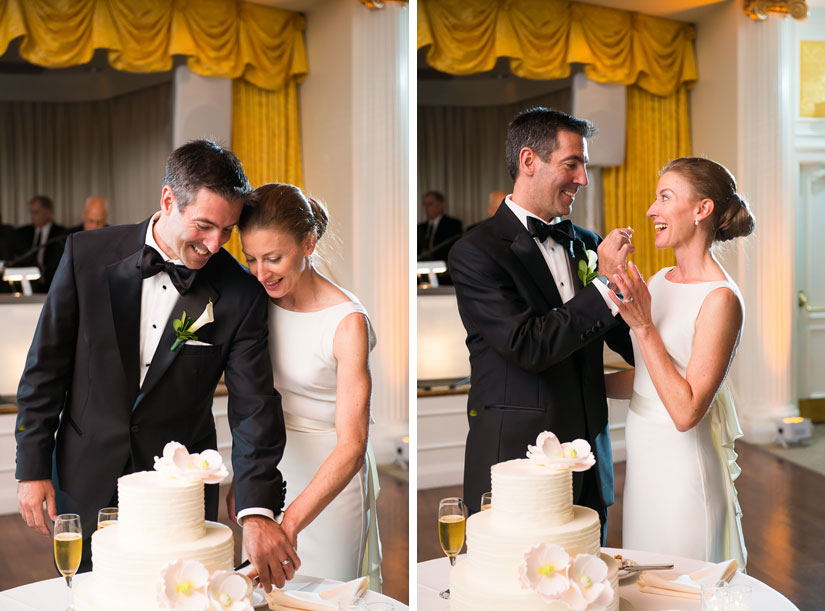 Columbia-Country-Club-wedding-photography-42