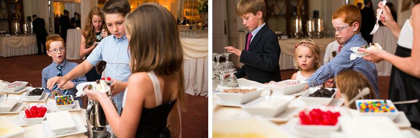 Columbia-Country-Club-wedding-photography-44