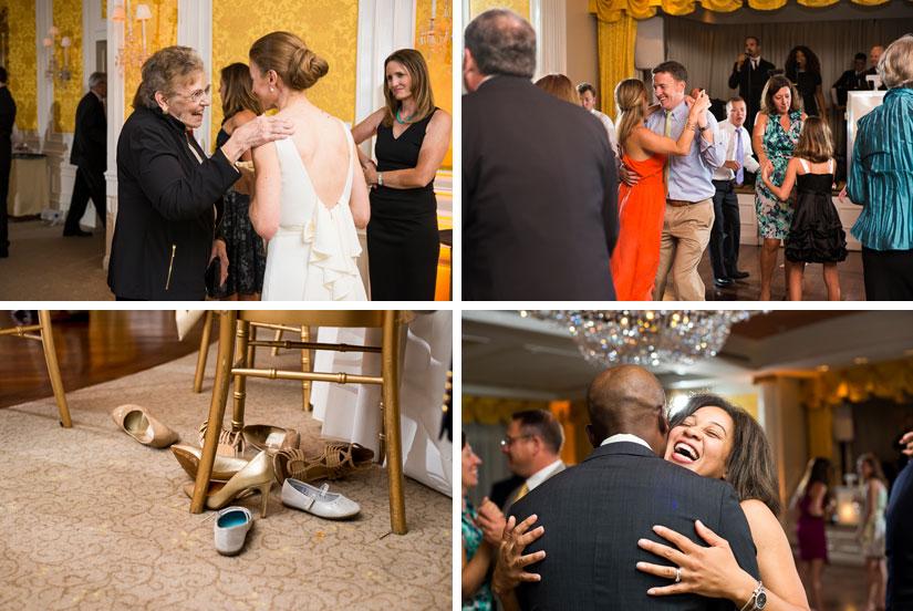 Columbia-Country-Club-wedding-photography-47