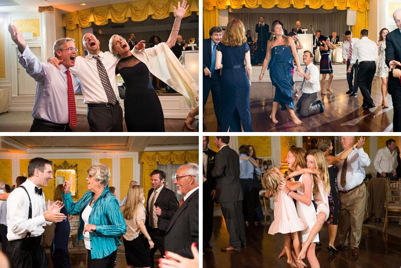 Columbia-Country-Club-wedding-photography-54