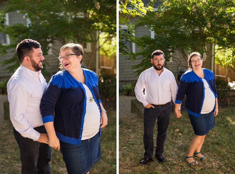 Washington-DC-awesome-maternity-photographer-14