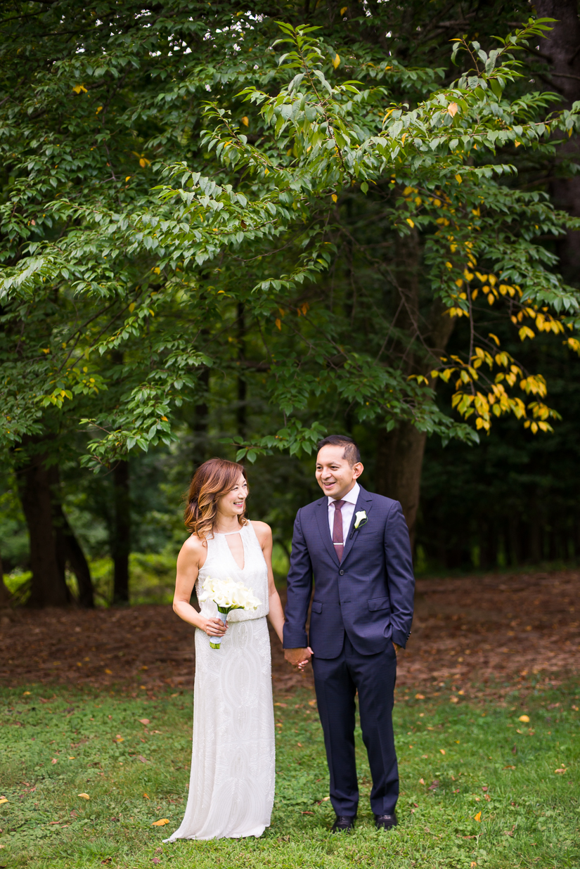 Woodend-wedding-photographers-awesome-18