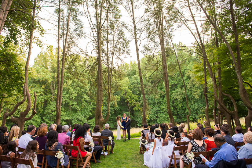 Woodend-wedding-photographers-awesome-31