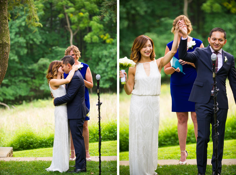 Woodend-wedding-photographers-awesome-39