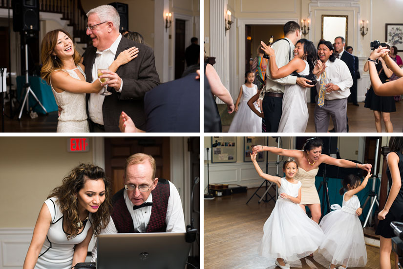 Woodend-wedding-photographers-awesome-58